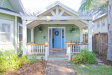 Photo of 4227 Woodmere ST, JACKSONVILLE, FL 32210 (MLS # 926299)