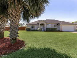 Photo of 13090 Chets Creek DR S, JACKSONVILLE, FL 32224 (MLS # 926318)