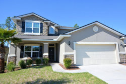 Photo of 1282 Wetland Ridge CIR, MIDDLEBURG, FL 32068 (MLS # 926332)
