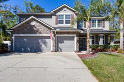 Photo of 11693 Paddock Gates DR, JACKSONVILLE, FL 32223 (MLS # 926376)