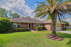 Photo of 14258 Falconhead CT, JACKSONVILLE, FL 32224 (MLS # 926398)