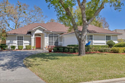 Photo of 12819 Kelsey Island DR, JACKSONVILLE, FL 32224 (MLS # 926415)