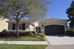 Photo of 3847 Catania PL, JACKSONVILLE, FL 32224 (MLS # 926558)