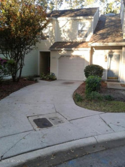 Photo of 3507 Woodwards Cove CT, Unit 1, JACKSONVILLE, FL 32223 (MLS # 926567)