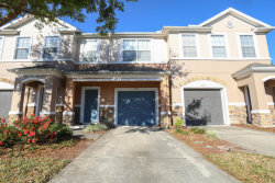 Photo of 5675 Parkstone Crossing DR, JACKSONVILLE, FL 32258 (MLS # 926596)