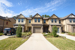 Photo of 7007 Coldwater DR, JACKSONVILLE, FL 32258 (MLS # 926651)