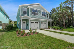 Photo of 2251 Pine PL, NEPTUNE BEACH, FL 32266 (MLS # 926965)