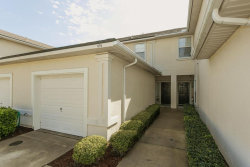 Photo of 876 Southern Creek DR, JACKSONVILLE, FL 32259 (MLS # 926981)