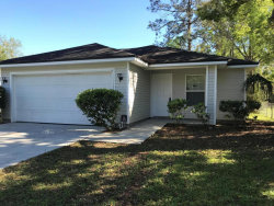 Photo of 8266 Hewitt ST, JACKSONVILLE, FL 32244 (MLS # 927045)