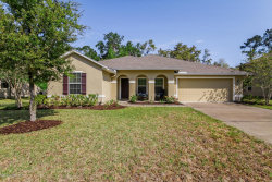 Photo of 4329 Green Acres LN, JACKSONVILLE, FL 32223 (MLS # 927159)