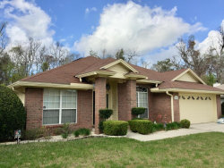 Photo of 11950 Swooping Willow RD, JACKSONVILLE, FL 32223 (MLS # 927180)