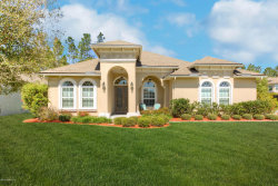 Photo of 165 Woodcross DR, ST JOHNS, FL 32259 (MLS # 927344)