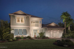 Photo of 21 Blue Hole CT, ST JOHNS, FL 32259 (MLS # 927368)