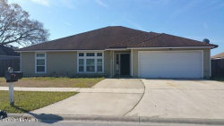 Photo of 7946 Georgia Jack CT, JACKSONVILLE, FL 32244 (MLS # 927379)