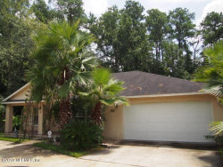 Photo of 2501 Parental Home RD, JACKSONVILLE, FL 32216 (MLS # 927380)