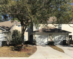 Photo of 905 Country Bridge RD, Unit 2, JACKSONVILLE, FL 32259 (MLS # 927407)