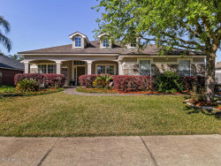 Photo of 1959 Wages WAY S, JACKSONVILLE, FL 32218 (MLS # 927498)