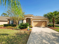 Photo of 152 Oak Common AVE, ST AUGUSTINE, FL 32095 (MLS # 927506)