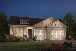 Photo of 265 Freshwater DR, ST JOHNS, FL 32259 (MLS # 927568)