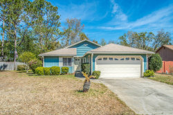 Photo of 8185 Crosswind RD, JACKSONVILLE, FL 32244 (MLS # 927593)