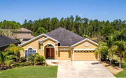 Photo of 224 Willow Winds PKWY, ST JOHNS, FL 32259 (MLS # 927641)