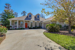 Photo of 2255 South Brook DR, FLEMING ISLAND, FL 32003 (MLS # 927669)