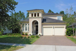 Photo of 355 Cape May AVE, PONTE VEDRA, FL 32081 (MLS # 927780)