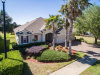 Photo of 3318 Spring Valley CT, GREEN COVE SPRINGS, FL 32043 (MLS # 927863)