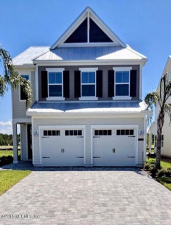 Photo of 95 Clifton Bay LOOP, ST JOHNS, FL 32259 (MLS # 928268)