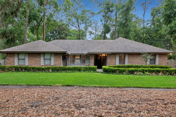 Photo of 1123 Natures Hammock RD S, ST JOHNS, FL 32259 (MLS # 928305)