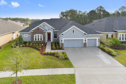 Photo of 3683 Burnt Pine DR, JACKSONVILLE, FL 32224 (MLS # 928349)