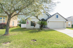Photo of 411 Hearthside CT, ORANGE PARK, FL 32065 (MLS # 928408)