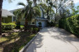 Photo of 111 Island DR, PONTE VEDRA BEACH, FL 32082 (MLS # 928411)