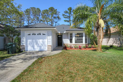 Photo of 12619 Ashmore Green DR, JACKSONVILLE, FL 32246 (MLS # 928460)