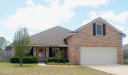 Photo of 2525 Glenfield DR, GREEN COVE SPRINGS, FL 32043 (MLS # 928491)