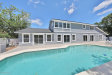 Photo of 601 Valley Forge RD N, NEPTUNE BEACH, FL 32266 (MLS # 928637)