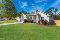 Photo of 7954 Amandas Crossing DR W, JACKSONVILLE, FL 32244 (MLS # 928693)