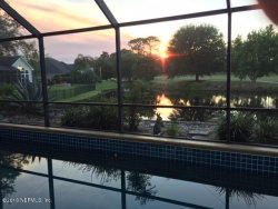 Photo of 3688 Wexford Hollow RD W, JACKSONVILLE, FL 32224 (MLS # 928770)