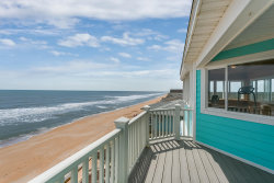Photo of 2819 S Ponte Vedra BLVD, PONTE VEDRA BEACH, FL 32082 (MLS # 928831)