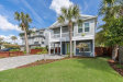 Photo of 220 Magnolia ST, NEPTUNE BEACH, FL 32266 (MLS # 928985)