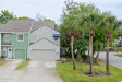 Photo of 319 Sunrise CIR, NEPTUNE BEACH, FL 32266 (MLS # 929025)