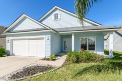 Photo of 125 Churchill DR, ST AUGUSTINE, FL 32086 (MLS # 929317)