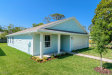 Photo of 904 15th AVE S, JACKSONVILLE BEACH, FL 32250 (MLS # 929351)