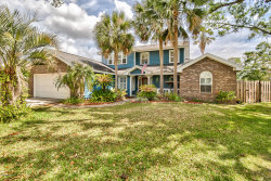 Photo of 14334 Dahlonega LN, JACKSONVILLE, FL 32224 (MLS # 929425)