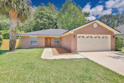 Photo of 1955 Hovington CIR E, JACKSONVILLE, FL 32246 (MLS # 929944)