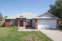 Photo of 10925 Lost Pine DR, JACKSONVILLE, FL 32246 (MLS # 930005)