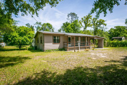 Photo of 4013 Forest BLVD, JACKSONVILLE, FL 32246 (MLS # 930166)