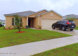 Photo of 3271 Canyon Falls DR, GREEN COVE SPRINGS, FL 32043 (MLS # 930560)