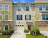 Photo of 4470 Capital Dome DR, JACKSONVILLE, FL 32246 (MLS # 930681)