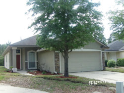 Photo of 3537 Pebble Stone CT, ORANGE PARK, FL 32065 (MLS # 930735)